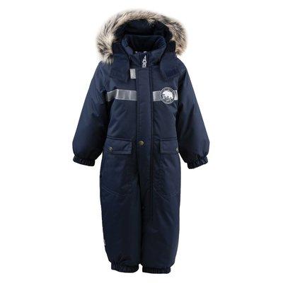 31e591c6cf4 Kids winter overalls | Huppa, Reima, LegoWear and Lenne thermo ...