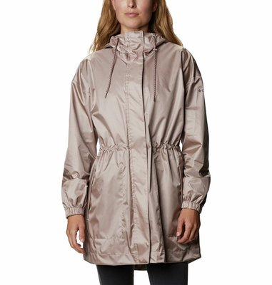COLUMBIA Woman's Jacket Splash Side WL0355-649