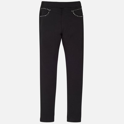 MAYORAL Trousers for girl  Slim Fit