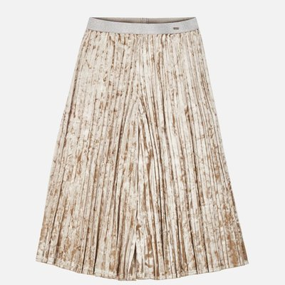 MAYORAL Trousers - Skirt