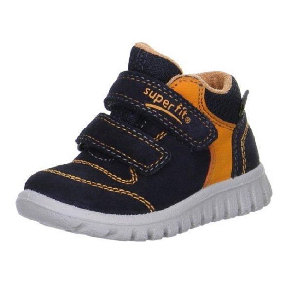 Boots Gore Tex