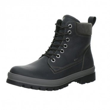 LEGERO Winter Boots