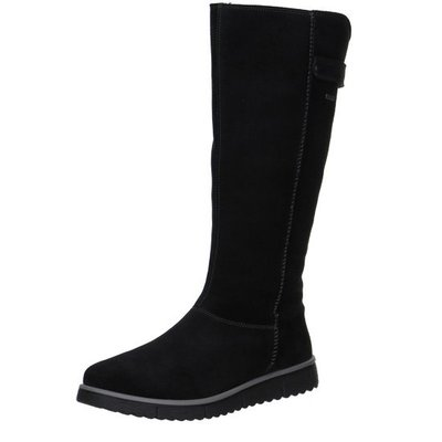 LEGERO Woman Winter boots Gore-Tex