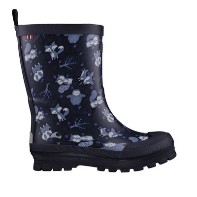 VIKING Rubber Boots 1-10620-550