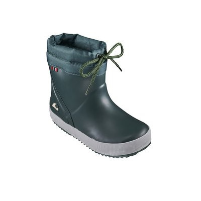 VIKING Warm Rubber Boots 1-12300-44