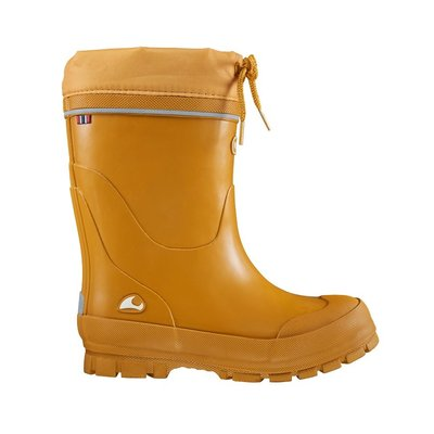 VIKING Warm Rubber Boots 1-12310-43
