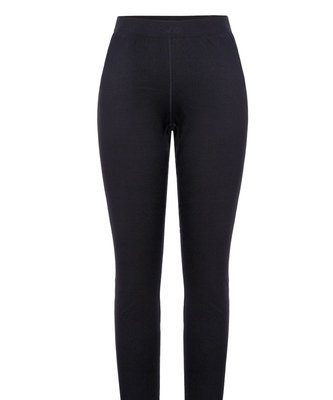 RUKKA Women's Merino wool Thermo pants