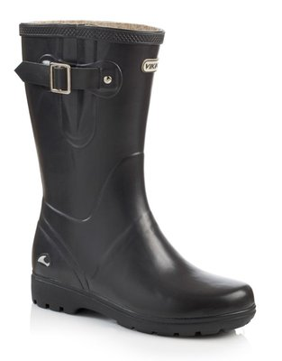 VIKING Rubber Boots