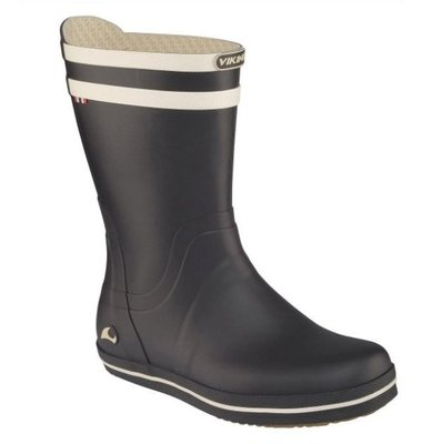 VIKING Rubber Boots 1-44050-520