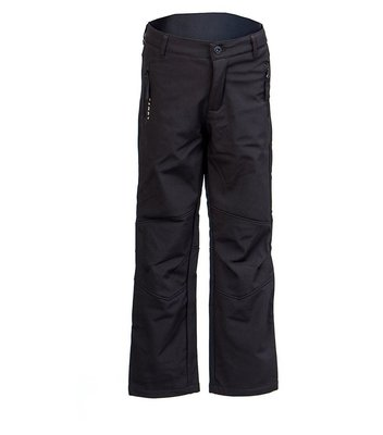 LUHTA  Soft-Shell Demi-Season Pants