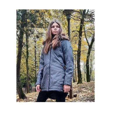 FIVE SEASONS Woman's Winter Jacket Rebecca