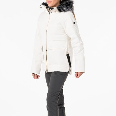 FIVE SEASONS Woman's Winter Jacket Robbie