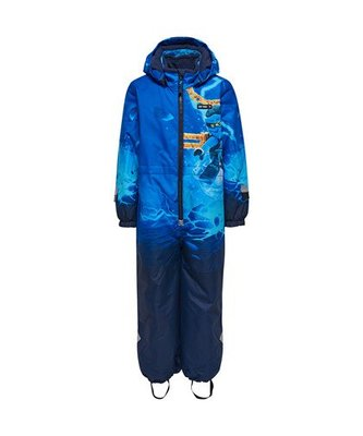 LEGOWEAR Winter overall