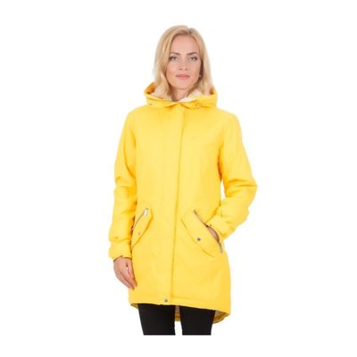 FIVE SEASONS Woman's Winter Jacket Regina