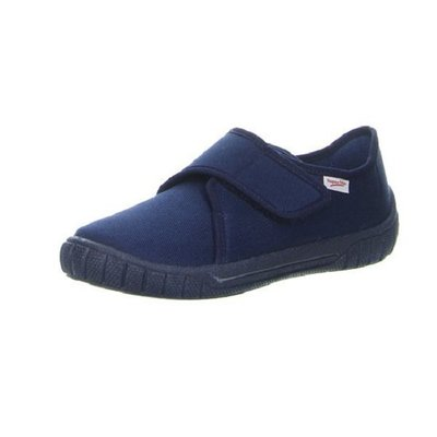 SUPERFIT Textile slippers 8-08271