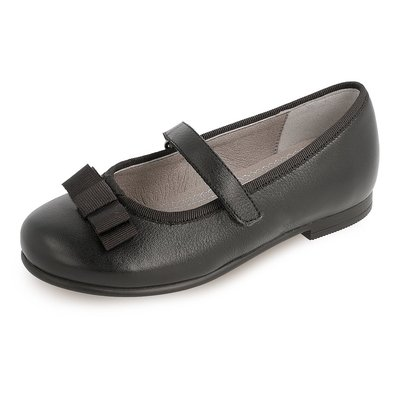 GARVALIN Flats (black)