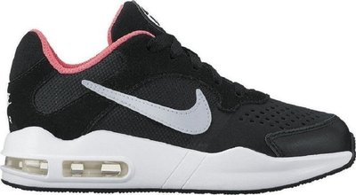 NIKE Trainers Air Max Guile (PS)