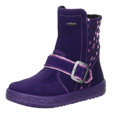 SUPERFIT Demi Season Boots Gore-Tex