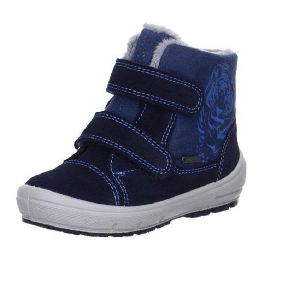 140f8ebe Зимние ботинки Gore-Tex | Liberi.lv