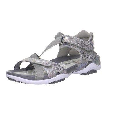 SUPERFIT Sandals