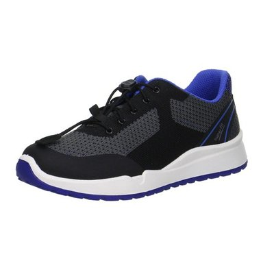 SUPERFIT Athletic shoes