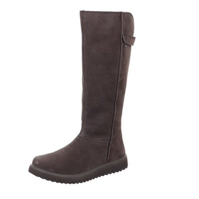 LEGERO Woman's winter Boots Gore-Tex
