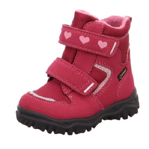 0a1ad7d041b SUPERFITWinter Boots Gore-Tex42.00€