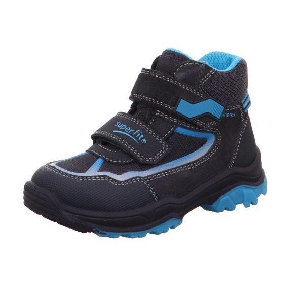 de505db4 Демисезонные ботинки Gore Tex | Liberi.lv