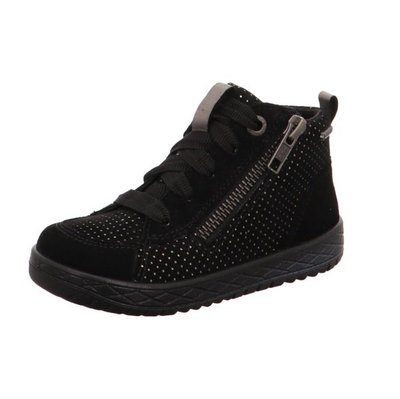 SUPERFIT Demi season boots  GoreTex