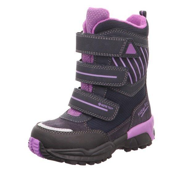 best authentic c1bcf 9ddf4 Winter Boots Gore-Tex (SUPERWARM) | Liberi.lv
