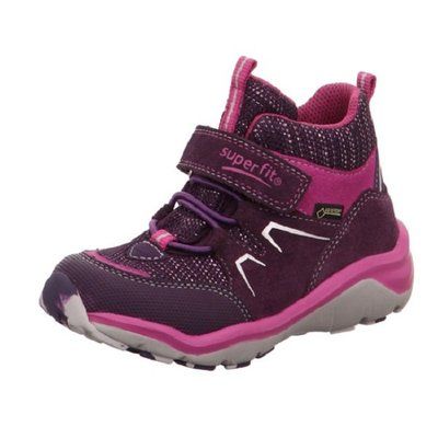 SUPERFIT Boots Gore Tex