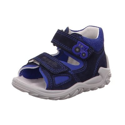 SUPERFIT Sandals 6-09011