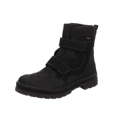 LEGERO Men's Winter Boots