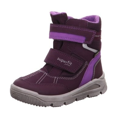finest selection 0ffd8 3350b Superfit kids shoes | Buy online | Liberi.lv
