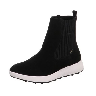 LEGERO Woman boots Gore-Tex
