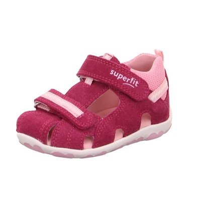 SUPERFIT Sandals 6-00036-50