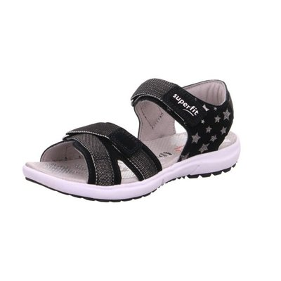 SUPERFIT Sandals 6-06201-00