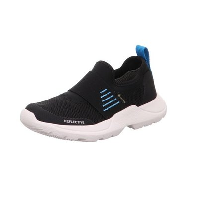 SUPERFIT Athletic shoes Gore Tex 6-06214-00