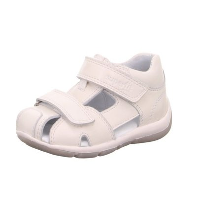 SUPERFIT Sandals 6-09143-10