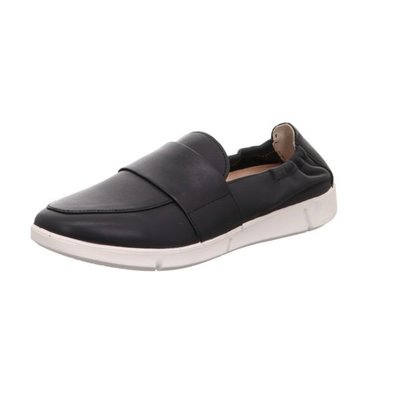 LEGERO Woman's flats 6-09881-01