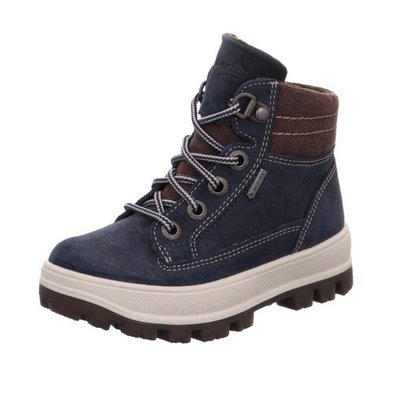 SUPERFIT Winter Boots Gore-Tex  0-800473