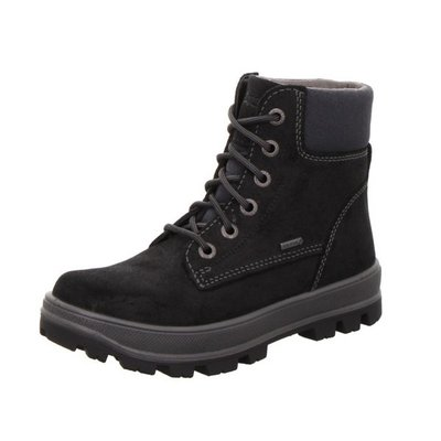 SUPERFIT Winter Boots Gore-Tex  0-800474