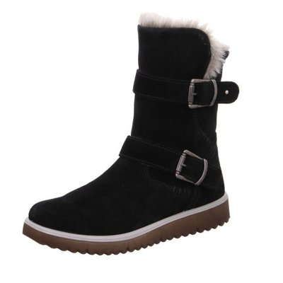 SUPERFIT Winter Boots Gore-Tex 0-800484