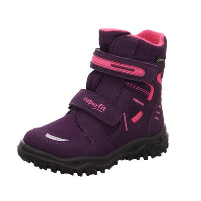 SUPERFIT Winter Boots Gore-Tex 0-809080