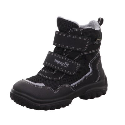SUPERFIT Winter Boots Gore-Tex1-000024