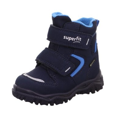 SUPERFIT Winter Boots Gore-Tex 1-000047
