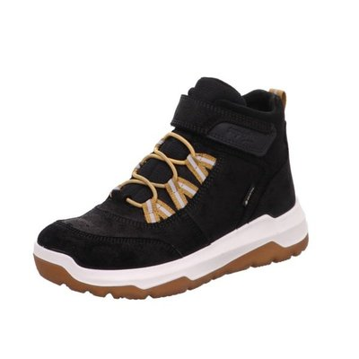 SUPERFIT Winter Boots Gore-Tex 1-000496-0000
