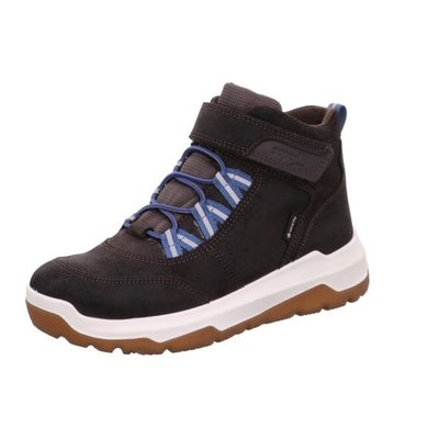 SUPERFIT Winter Boots Gore-Tex 1-000496-3010