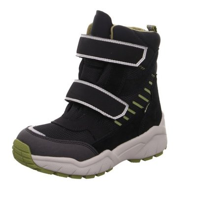 SUPERFIT Winter Boots Gore-Tex 1-009166