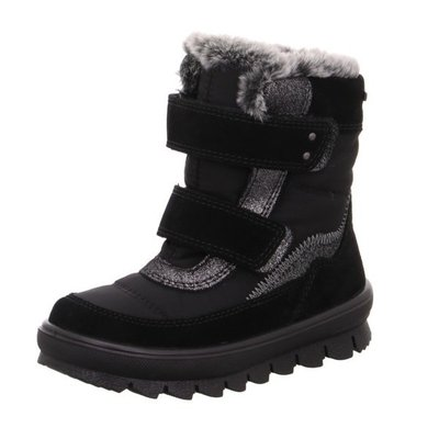 SUPERFIT Winter Boots Gore-Tex 1-009214